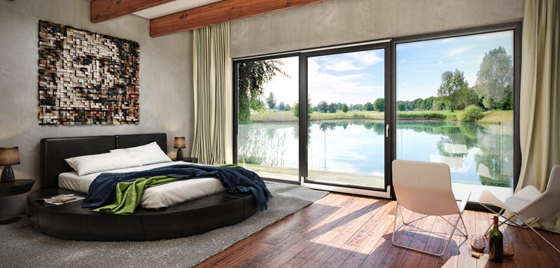 fenster u wert erfahren sie jetzt was der u wert bedeutet. Black Bedroom Furniture Sets. Home Design Ideas