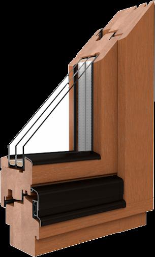 fenster jetzt online bestellen gl. Black Bedroom Furniture Sets. Home Design Ideas
